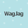 Wagjag logo
