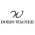 Doris Wagner Cosmetics Gmbh Logo