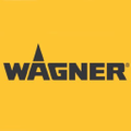 Wagner SprayTech USA Logo