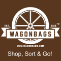 Wagonbags Logo