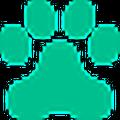 Wag! Walking Logo