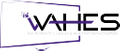 Work At-Home Equipment Solutions Logo
