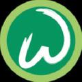 Wahl Burgers Logo
