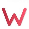 Wahoo Delivery Logo