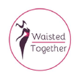 Waisted Together Logo