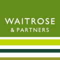 Waitrose Coupons and Promo Codes