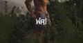 Wai Wear Logo