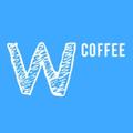 Waka Coffee Logo