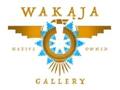 Wakaja Gallery Logo