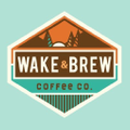 Wake & Brewffee Coupons and Promo Codes