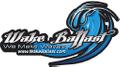 wakeballast Logo