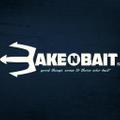 Wake N' Bait Apparel logo