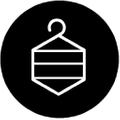 Wakingbee Logo
