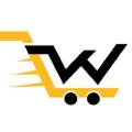 Wakuda logo