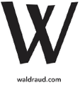 Waldraud Coupons and Promo Codes