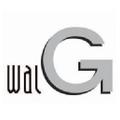 We Are London Girls logo