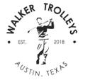 Walker Trolleys Logo