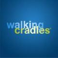Walking Cradles Logo
