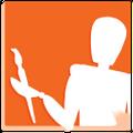 Wallack's Art Supplies & Framing Logo