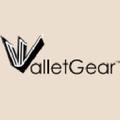 WalletGear Logo
