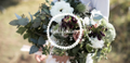 Wallflower Floral Design Coupons and Promo Codes