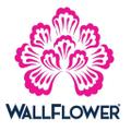 WallFlower Jeans Logo