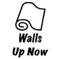 WALLSUPNOW Logo