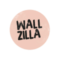 Wallzilladesign Logo