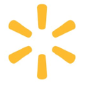 Walmart Canada Coupons and Promo Codes