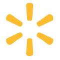 Walmart Canada Logo