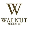 Walnut Melbourne Coupons and Promo Codes