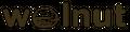 Walnut Studiolo Logo