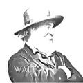 Walt & Pete L.L.C. Logo