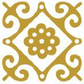 Walters Bay Logo