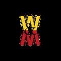Waltimere & Mick Logo