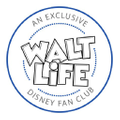 Walt Life Coupons and Promo Codes