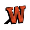 The Waltons Logo