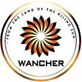 Wancherpen International Logo