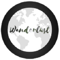 Wanderlust Pods Coupons and Promo Codes