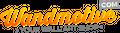 WandMotive Logo