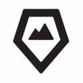 WANDRD Gear Logo