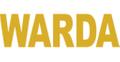 warda.com.pk Logo