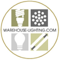 The Lighting Warehouse Logo