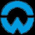Warehouse One Canada Logo