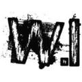 Warfare Inc Clothing & Lifestyle USA Logo