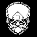Warfighter Athletic Logo