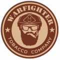 Warfighter Tobacco Logo