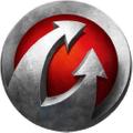 Wargaming.net USA Logo