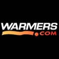Warmers Logo