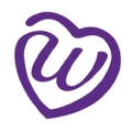 warmies Logo